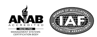 iso9001/ANAB-IAF-Combined-BW