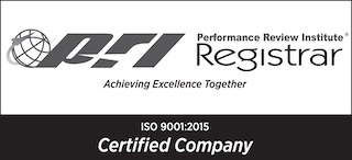 iso9001/P17106458_ISO_9001_2015_BW.