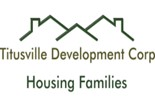 titusville development corporation