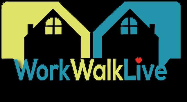 housing affordability, workforce housing