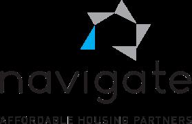 Navigate logo Image