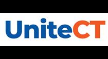UniteCT