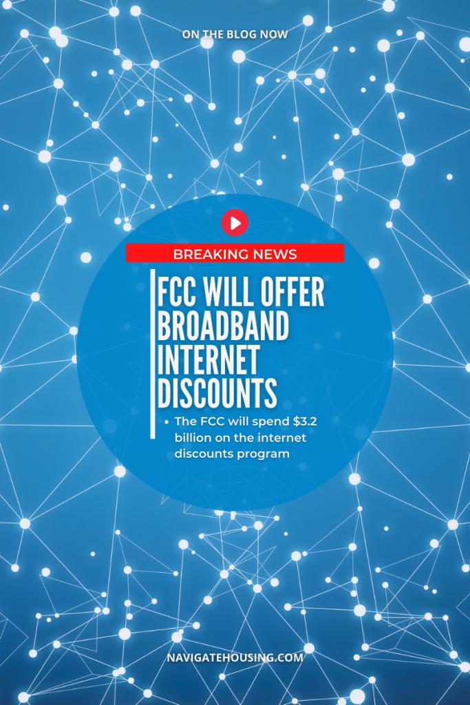 internet discounts